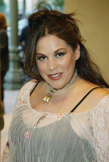 Wendie Jo Sperber