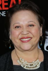 Amy Hill