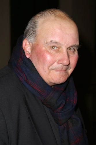 Ernie Sabella | Biography, Movie Highlights and Photos ...