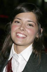Sarah Lind