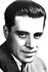 Jack LaRue
