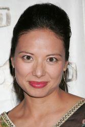 Françoise Yip
