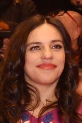 Beata Palya