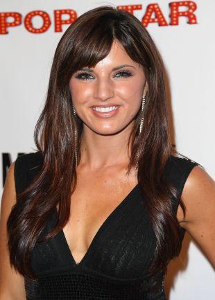 Rachele Brooke Smith