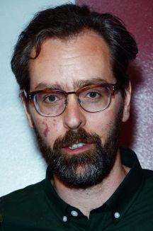 Anders Morgenthaler