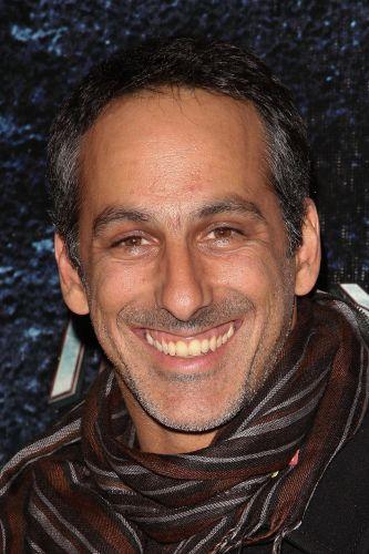 Julio Bracho
