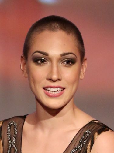 Lily Labeau  Movies And Filmography  Allmovie-2815