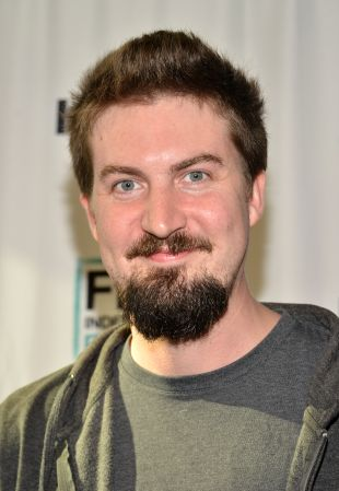Adam Wingard | Movies and Filmography | AllMovie