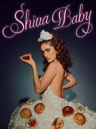 Shiva Baby