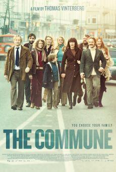 The Commune