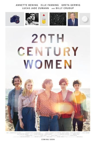20th Century Women