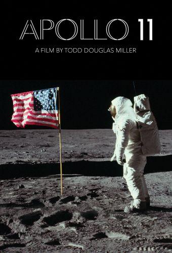 apollo 11 space mission movie - photo #11