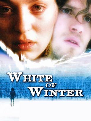 White of Winter