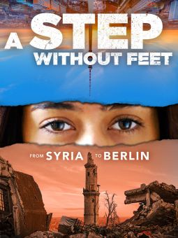 A Step Without Feet