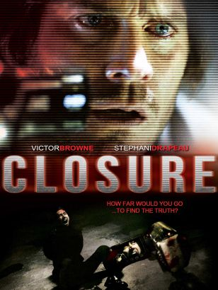 Closure (2012)