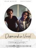 Diamond on Vinyl