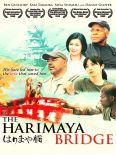 The Harimaya Bridge