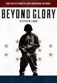 Beyond Glory