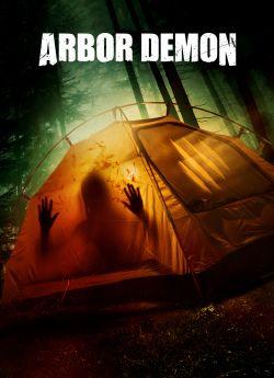 Arbor Demon