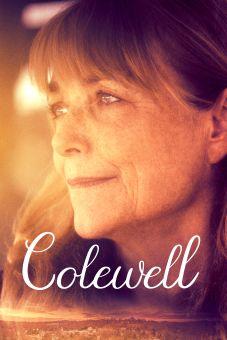 Colewell