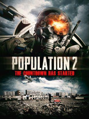 Population: 2