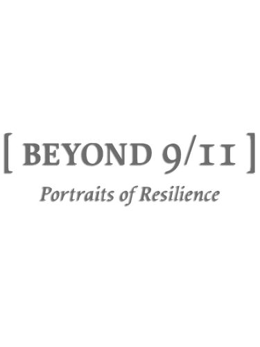 Beyond 9/11: Portraits of Resilience