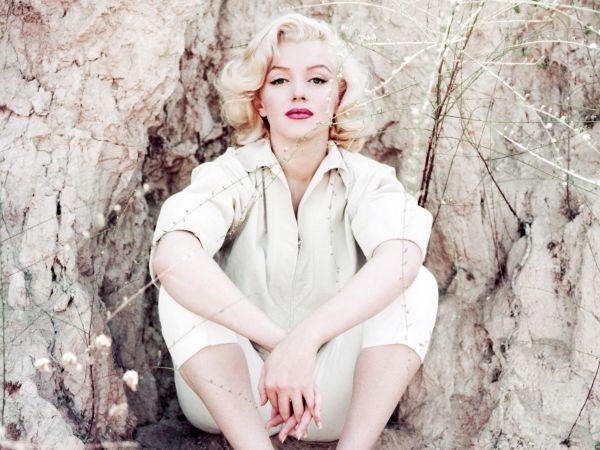 Love, Marilyn (2012) - Liz Garbus | Cast and Crew | AllMovie