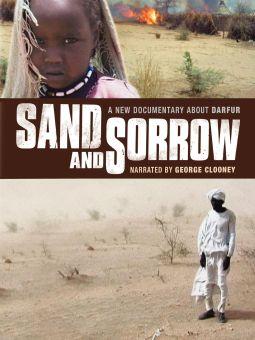 Sand and Sorrow