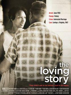 The Loving Story
