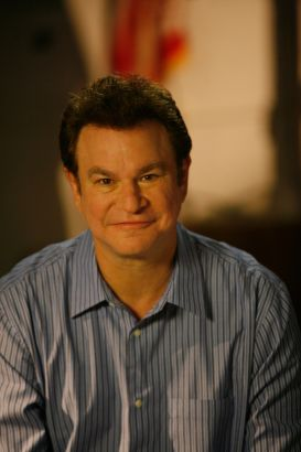 Robert Wuhl: Assume the Position 201 With Mr. Wuhl