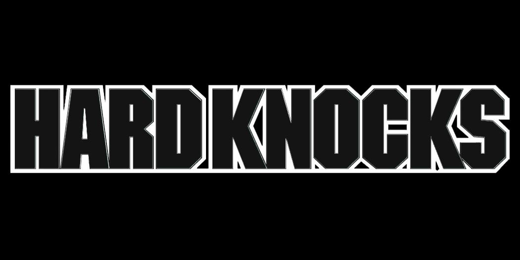 Hard Knocks: Training Camp  [TV Series]