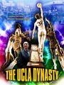 UCLA Dynasty