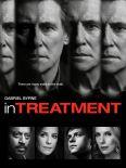 In Treatment: Season 03