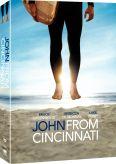 John From Cincinnati [TV Series]