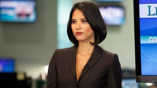 The Newsroom: News Night 2.0