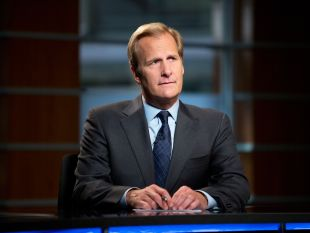 The Newsroom : The First Thing We Do, Let's Kill All the Lawyers