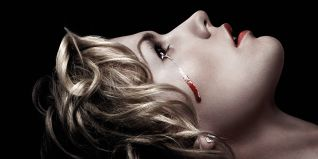 True Blood [TV Series]