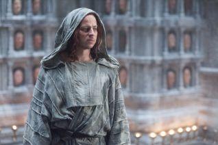 Game of Thrones: Mother's Mercy