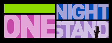 One Night Stand [TV Series]