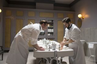 The Knick: This is All We Are