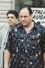 The Sopranos : House Arrest