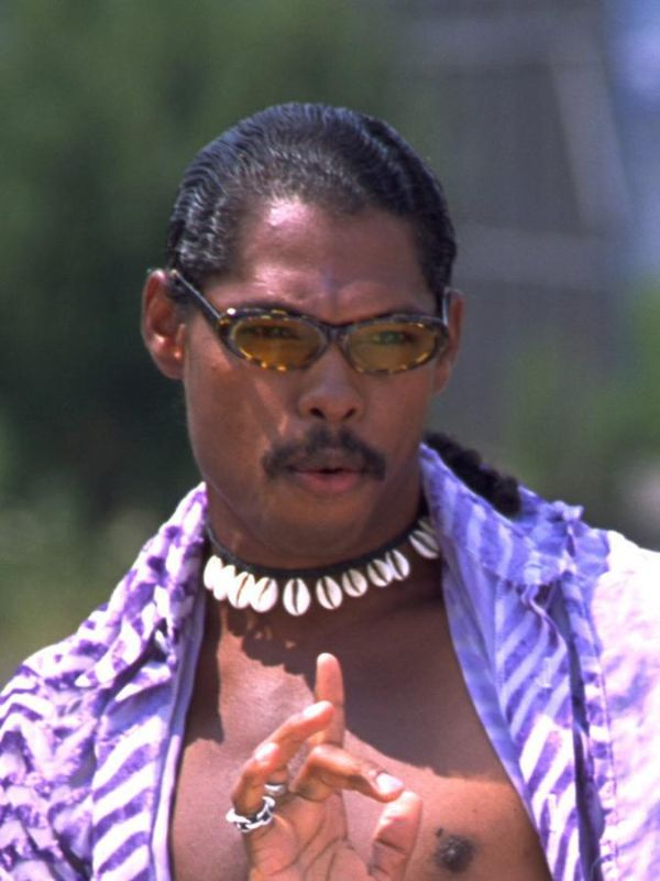 andy richter pootie tang - photo #17