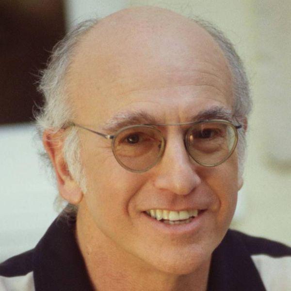 Robert B Weide