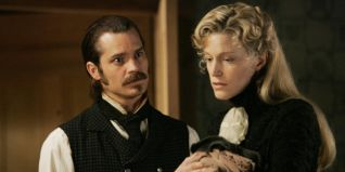 Deadwood: The Whores Can Come