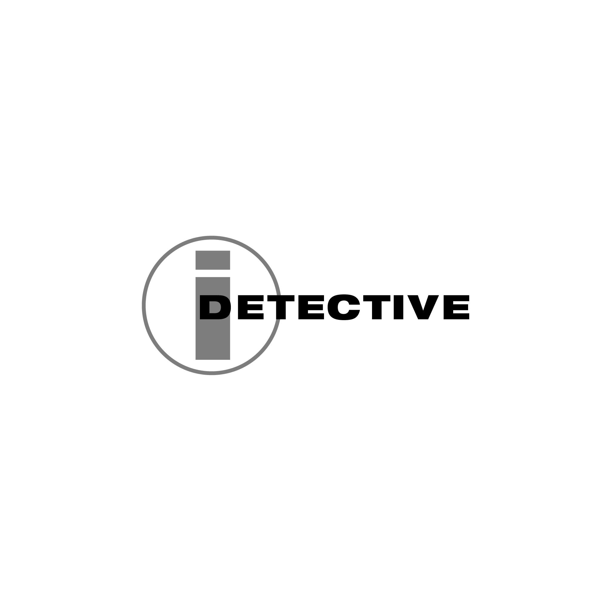 I, Detective [TV Series]