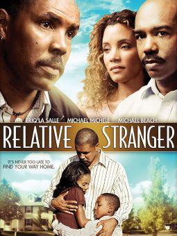 Relative Stranger