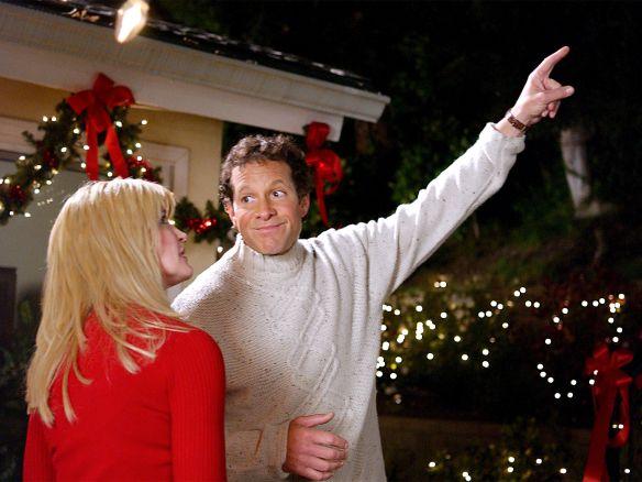 Subtitrari Single Santa Seeks Mrs. Claus | RegieLive