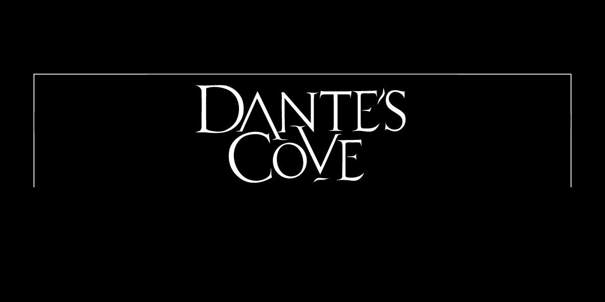 Dante's Cove [TV Series]