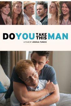 Do You Take This Man