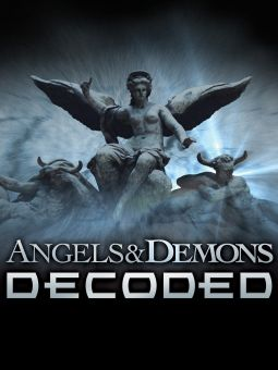 Angels and Demons Decoded
